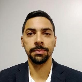 Guilherme Nóbrega - CEO na Cativa - PB